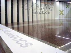 client: Amdocs @ RM STUDIO
