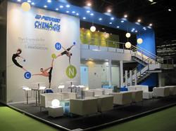 client: Chemagis @ RM STUDIO