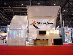Metalink