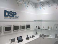 client: DSPG @ RM STUDIO