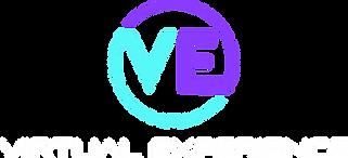 logo_white_text-2.png
