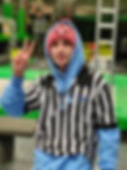 IMG_20191223_185608_Bokeh.jpg