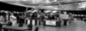 Forfar market pic for Follow Us page_edited.jpg