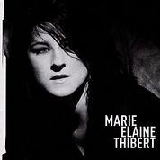 Marie-Élaine_Thibert.jpg