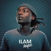 Ilam album Hope.jpg