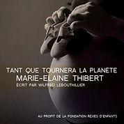 Tant_que_tournera_la_planète.jpg