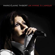 Un_Hymne_à_l'amour.jpg