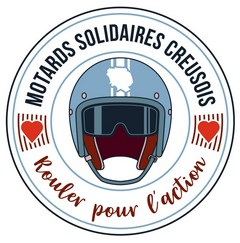 motars solidaires creusois