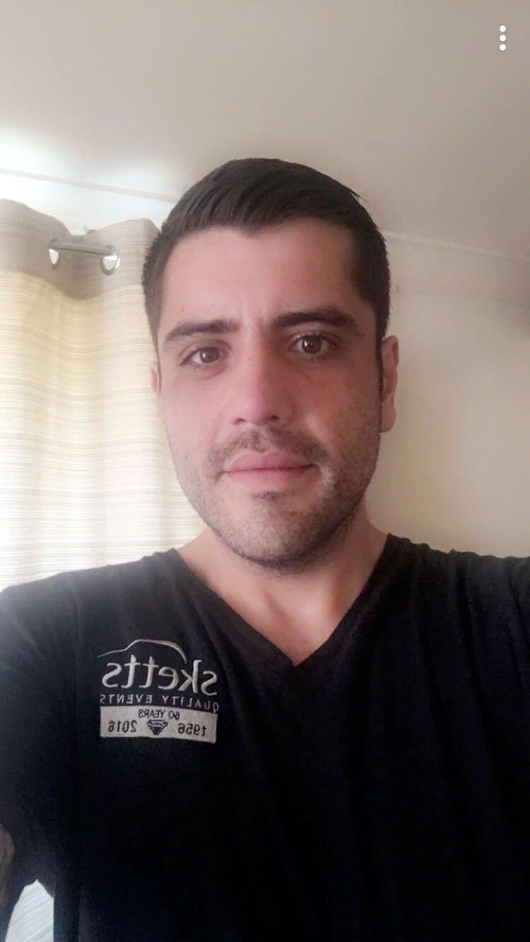 Juan Andrea