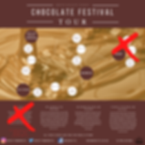 Copy of Chocolate Tour 2020 (4).png
