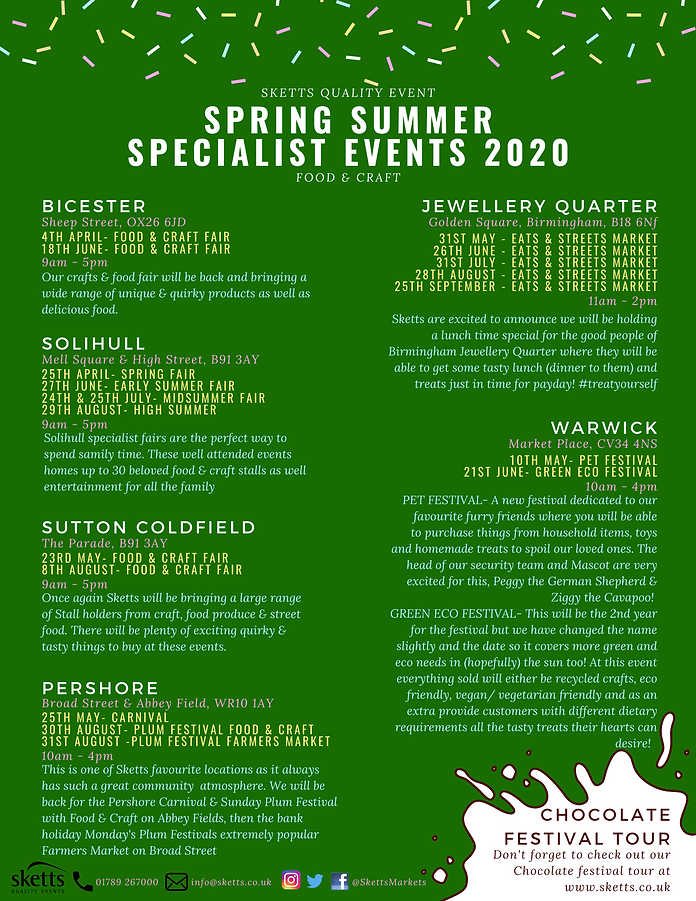 Specialist events 2020.png