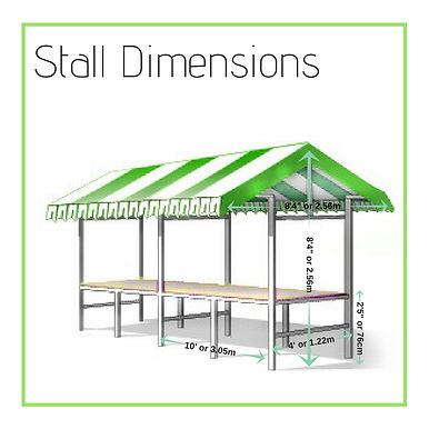 Stall Dimensions.jpg