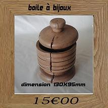 boite_à_bijoux.jpg