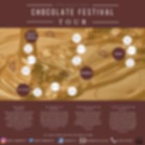 Chocolate Tour 2020.png