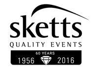Sketts 60 years-01.jpg
