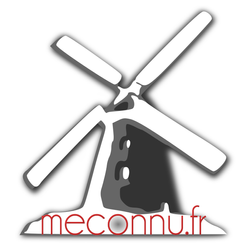 meconnu.fr