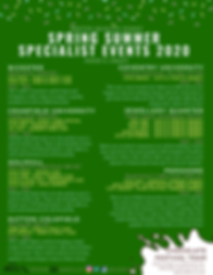 Copy of Specialist events 2020 (1).png