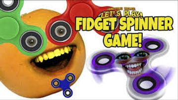 fidget.jpg