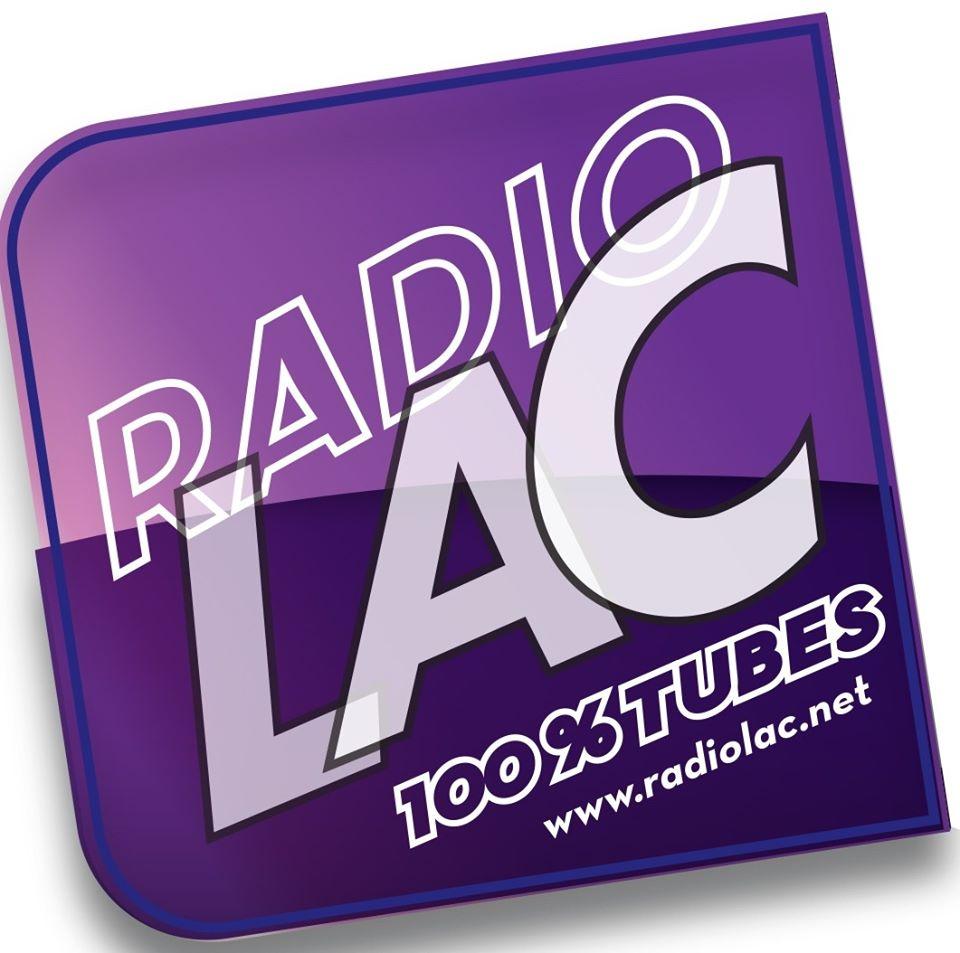 Radio-lac