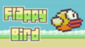 flappy.jpg