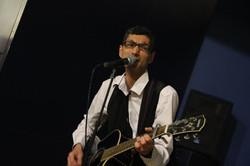 Stéphane Quérioux