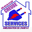 LOGO CREUSE SERVICES.png