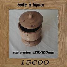 boite_à_bijoux_2.jpg
