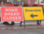 roadclosures.jpg
