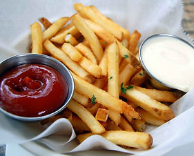 not-house-made-fries-w-truffle-aioli-ang