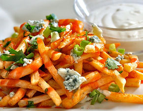 Buffalo Fries with blue cheese.jpg