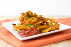 butternut-fries-1