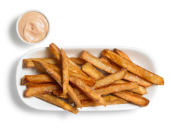 FNM_070112-HMSM-Ree-Drummond-Perfect-French-Fries-Recipe_s4x3.jpg.rend.sniipadlarge