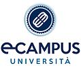 eCampus.png