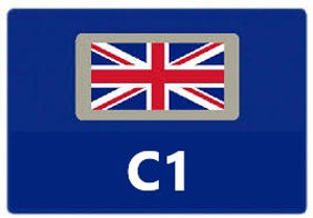 Inglese-C1.jpg