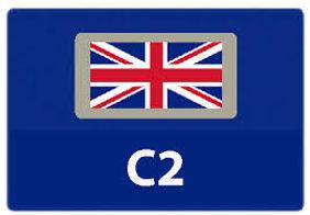 Inglese-C2.jfif