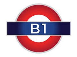 Inglese-B1.jfif