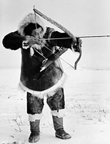 Inuit Indian Archer.png