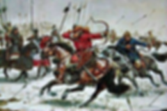Mongol Example.png