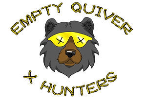 EQ Xhunters Logo.jpg