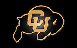 CU Logo.jpg