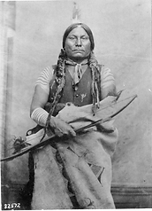 Lakota Chief.png