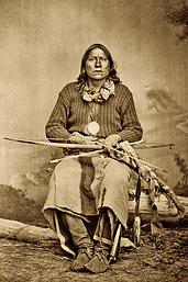 Kiowa Chief Satanta.png
