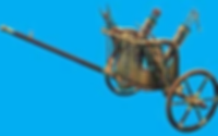 Egyptian Chariot.png