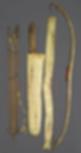 Sioux Bow and Arrow Set.png