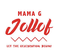 Mama G_Logo_without background.jpg
