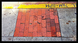 brick in concrete_edited_edited