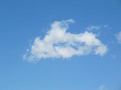Cloud_in_a_blue_sky_WA