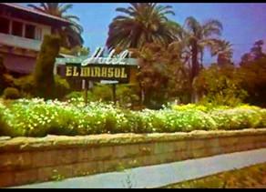 Alice Keck Park Memorial Garden – The Eden That Oil Built