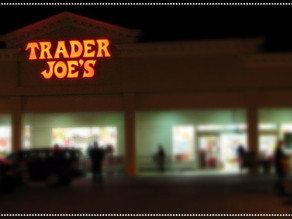 Trader Joe's and the Death of Froot Loops
