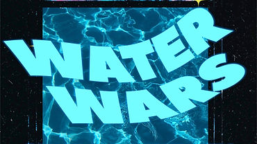 water%20wars%20ig_edited.jpg